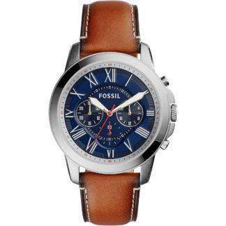 orologio-cronografo-uomo-fossil-grant-fs5210_146317_zoom