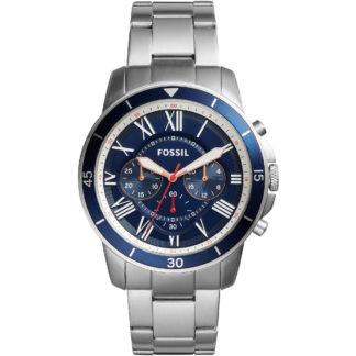 orologio-cronografo-uomo-fossil-grant-sport-fs5238_162362_zoom