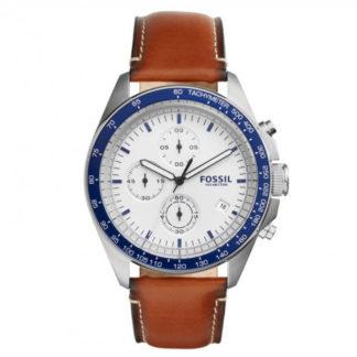 orologio-cronografo-uomo-fossil-sport-54-cassa-in-acciaio-ch3029