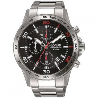 orologio-cronografo-uomo-lorus-sports