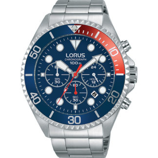 orologio-cronografo-uomo-lorus-sports-rt317gx9_223492