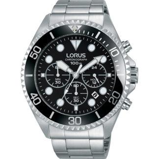 orologio-cronografo-uomo-lorus-sports-rt319gx9_223493
