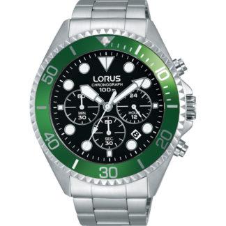 orologio-cronografo-uomo-lorus-sports-rt321gx9_223494