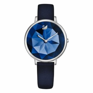orologio-donna-swarovski-5416006-crystal-lake