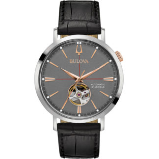 orologio-meccanico-uomo-bulova-aerojet-98a187_223465