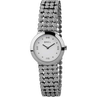 orologio-solo-tempo-donna-breil-silk-tw1766_288773_zoom