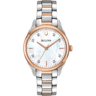 orologio-solo-tempo-donna-bulova-diamonds-98p183_294217_zoom