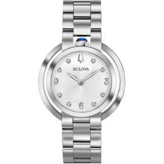 orologio-solo-tempo-donna-bulova-rubaiyat-96p184_223462