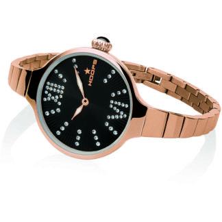 orologio-solo-tempo-donna-hoops-cherie-midi-2570lc-gd01_231942_zoom