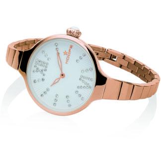 orologio-solo-tempo-donna-hoops-cherie-midi-2570lc-gd02_231943