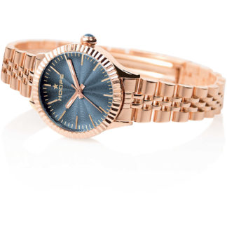 orologio-solo-tempo-donna-hoops-luxury-2560lg-05_216488_zoom