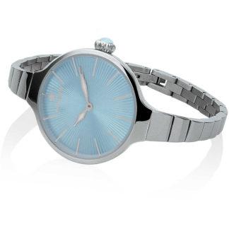orologio-solo-tempo-donna-hoops-nouveau-cherie-2584lc-s03_216442_zoom
