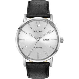 orologio-solo-tempo-uomo-bulova-automatic-clipper-96c130_294201