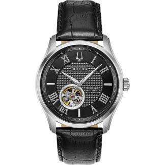 orologio-solo-tempo-uomo-bulova-automatic-wilton-96a217_294208