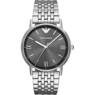 orologio-solo-tempo-uomo-emporio-armani-ar11068_266347_zoom