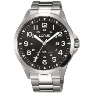 orologio-solo-tempo-uomo-lorus-sports-rh923gx9_223536_zoom