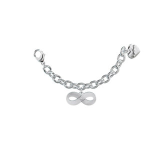 Elemento-Bracciale-2Jewels-Together-Infinito-Love-131030