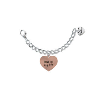 Elemento-Bracciale-2Jewels-Together-Love-of-My-Life-131022