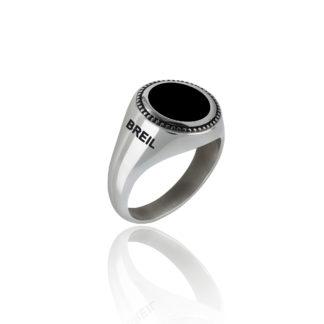 anello-uomo-breil-over-TJ2680