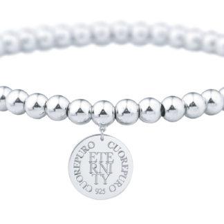 bracciale-donna-cuorepuro-gioielli-classica-BRP04A