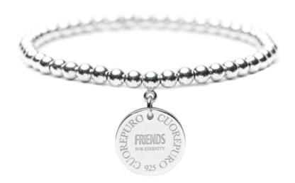 bracciale-donna-cuorepuro-gioielli-classica-BRP04FR