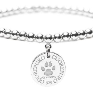 bracciale-donna-cuorepuro-gioielli-pets-BRP04DOG