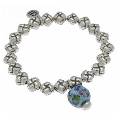 bracciale-donna-gioielli-ciclòn-paradise-181120-54-1