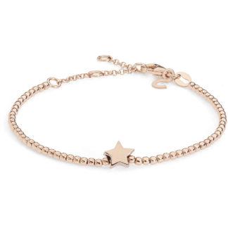 bracciale-donna-gioielli-comete-stella-bra-153_295440_zoom
