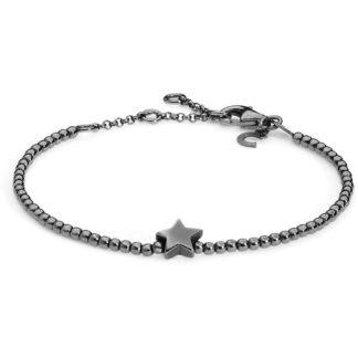 bracciale-donna-gioielli-comete-stella-bra-154_304787