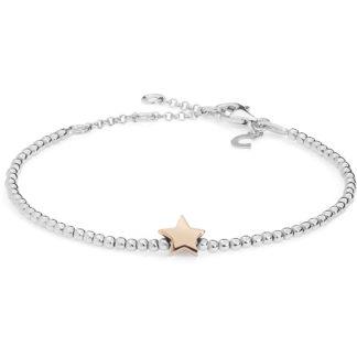 bracciale-donna-gioielli-comete-stella-bra-155_295442_zoom