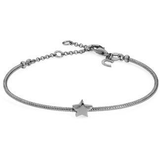 bracciale-donna-gioielli-comete-stella-bra-163_295444_zoom