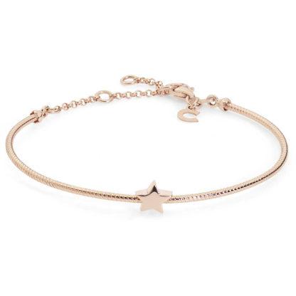 bracciale-donna-gioielli-comete-stella-bra-164_295445_zoom