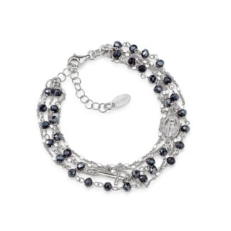 bracciale-rosario-cristalli-brmfbg