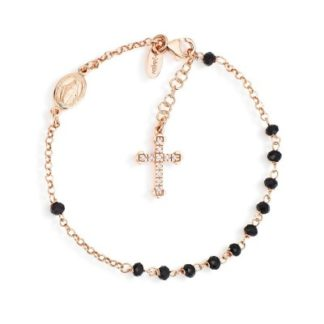 bracciale-rosario-cristalli-pave-brornz4