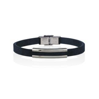 bracciale-uomo-breil-snap-TJ2610