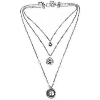 collana-donna-gioielli-ciclòn-infinite-172827-00
