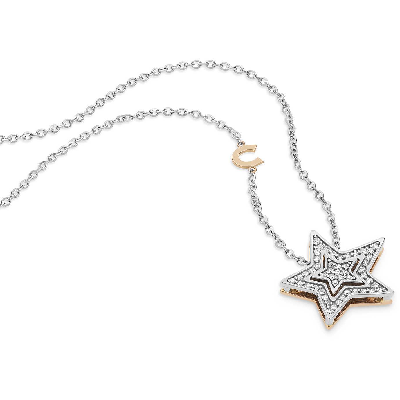 ea5d5c51217dc4 collana,donna,gioielli,comete,stella,glb,1446_292175_zoom ...