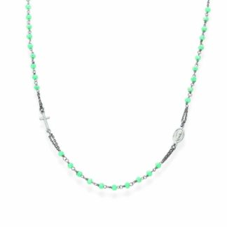 collana-rosario-girocollo-cristalli-crobt3