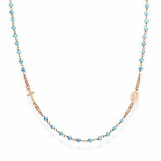 collana-rosario-girocollo-cristalli-crorc3