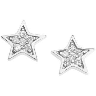 orecchini-donna-gioielli-comete-stella-orb-920_292210
