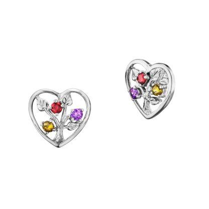 orecchini-donna-gioielli-julie-julsen-jjer0239.1