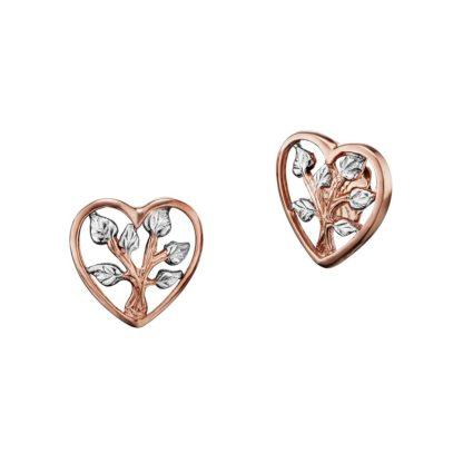orecchini-donna-gioielli-julie-julsen-jjer0240.4
