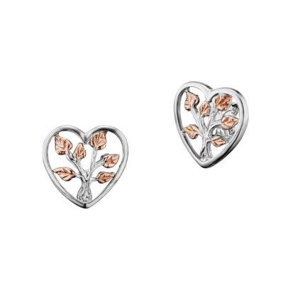 orecchini-donna-gioielli-julie-julsen-jjer0240.8