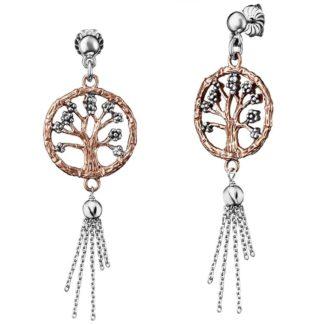 orecchini-donna-gioielli-julie-julsen-jjer7955.4