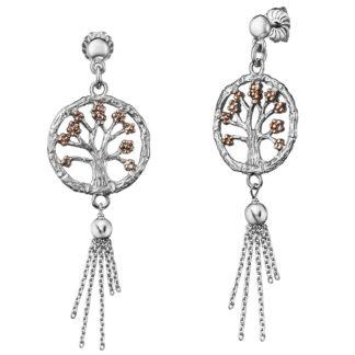 orecchini-donna-gioielli-julie-julsen-jjer7955.8