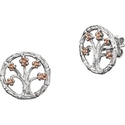 orecchini-donna-gioielli-julie-julsen-jjer8754.8