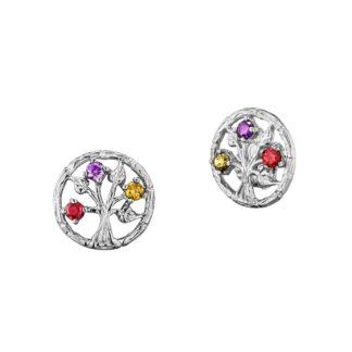 orecchini-donna-julie-julsen-JJER0254.1