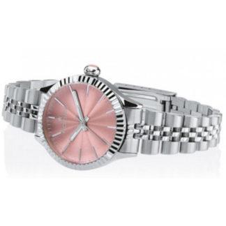 orologio-solo-tempo-donna-hoops-luxury-2560l-03