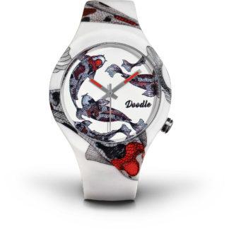orologio-solo-tempo-donna-doodle-oriental-mood-doar001_281136_zoom