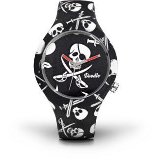 orologio-solo-tempo-donna-doodle-skull-mood-dosk002_281140_zoom